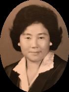 Hsueh-Chin Shih