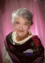 Beulah Leighton (Eckert)