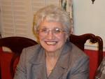Eileen Speiser (Lupo)