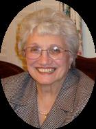 Eileen Speiser