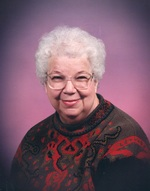 Barbara Mannes