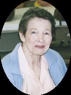Helen Huss