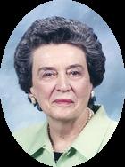Aline Carver