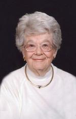 Nancy Brandenburger (Chase)