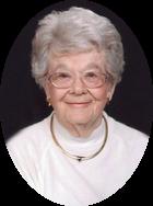 Nancy Brandenburger