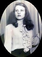 Dorothy Imbs
