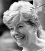 Marion Reuter (Donahue)