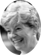 Marion Reuter