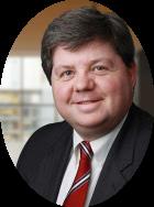 Andrew Klinghammer