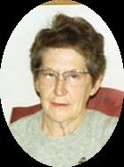 Estelle Rohlfing
