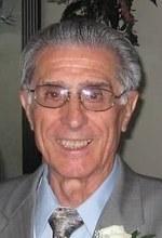 Joseph Marlo