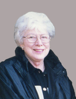 "Erma ""Jean"" Garbe (Phillips)"