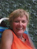 Donna Jepsen (Myers)