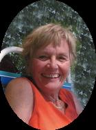 Donna Jepsen