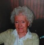Marian Balsamo (Heisler)