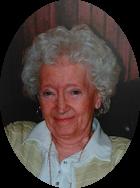 Marian Balsamo