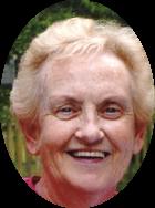 Geraldine Rabe