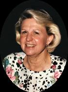 Grace Reynolds