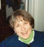 Marilyn Lamb (Mc Namee)