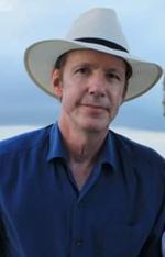 James Mentel