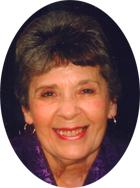 Joan Harre
