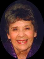 Joan Harre