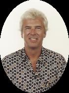 Raymond Lange