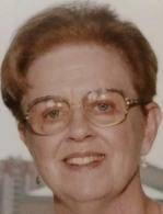 Joan Sauer