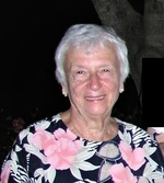 Olga Marden (Laho)