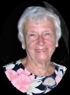 Olga Marden