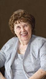 Margaret Schier (Colbert)
