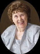 Margaret Schier