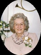 Dorothy Long
