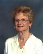 Kathryn R.  Cooper (Rieth)