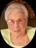 Betty Grah