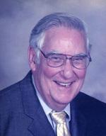 Thomas Hilgeman