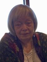 Dr. Roberta Bux Bosse