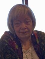 Roberta Bosse