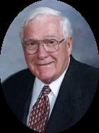 Harold Michener