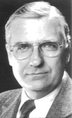 Earl Dille