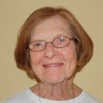 Mary Teresa  Haynes (Byrne)