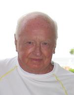 John Neill