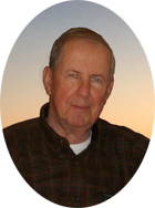 Gerald Phelan