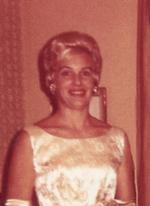 Lois Zoellner (Meyer)