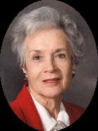 Margaret Corrubia