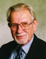 Dr. Nicholas Dopuch