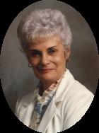 Joan McClure