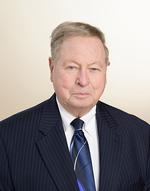 John Kintz
