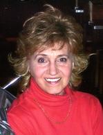 Dorothy Hawkins
