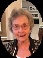 Margaret Vollmer